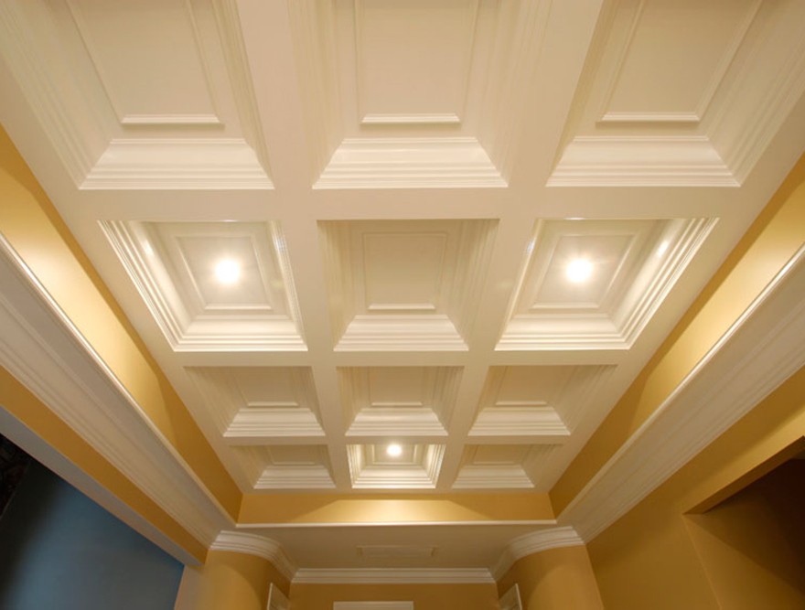 coffered-ceiling-5