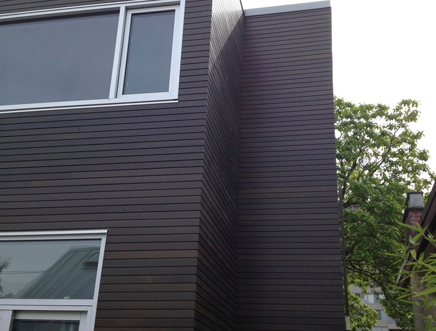 compound-cedar-cladding-pic-2